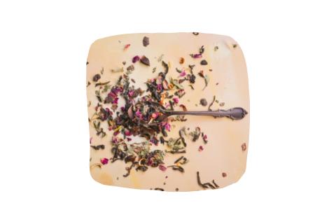 Tisanes CBD   Achat Cannabis légal, fleurs, résines   Shop du CBD